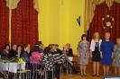 Absolventu vakars-2015 Liepu pamatskolā_2