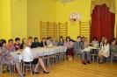 Absolventu vakars-2015 Liepu pamatskolā_6