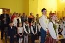 Ciemiņi no Igaunijas un konkurss
