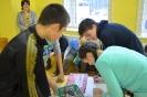 Jauno fiziķu-ķīmiķu iesvētīšana Liepu pamatskolā_11