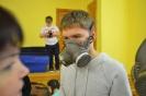 Jauno fiziķu-ķīmiķu iesvētīšana Liepu pamatskolā_12