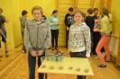 Jauno fiziķu-ķīmiķu iesvētīšana Liepu pamatskolā_3