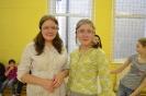 Jauno fiziķu-ķīmiķu iesvētīšana Liepu pamatskolā_5