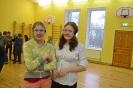 Jauno fiziķu-ķīmiķu iesvētīšana Liepu pamatskolā_6