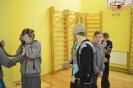 Jauno fiziķu-ķīmiķu iesvētīšana Liepu pamatskolā_8