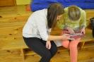 Jauno fiziķu-ķīmiķu iesvētīšana Liepu pamatskolā_9