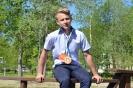 Pēdējais zvans Liepu pamatskolā 13.05.2016._45