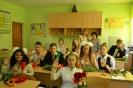 Pēdējais zvans Liepu pamatskolā_15