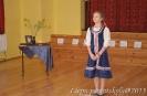 Esenina_svetki_7