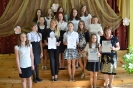 Skolas gods Liepu pamatskolā 30.05.2016._11