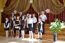 Skolas gods Liepu pamatskolā 30.05.2016._3