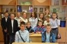 Zinību diena - 2015 Liepu pamatskolā_16