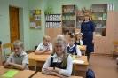 Zinību diena - 2015 Liepu pamatskolā_18