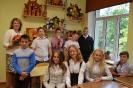 Zinību diena - 2015 Liepu pamatskolā_19