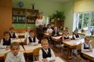Zinību diena - 2015 Liepu pamatskolā_20