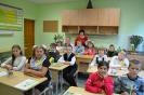 Zinību diena - 2015 Liepu pamatskolā_22