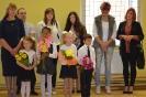 Zinību diena - 2015 Liepu pamatskolā_3