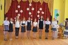 Zinību diena - 2015 Liepu pamatskolā_6