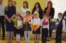 Zinību diena - 2015 Liepu pamatskolā_8
