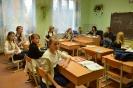 Skolotāju diena Liepu pamatskolā 07.10.2016_22