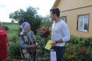Lukejas Guļbinskas sveikšana 85 gadu jubileja_5