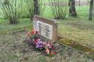 Nacisma sagrāves un Otrā pasaules kara upuru piemiņas diena_13