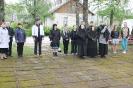 Nacisma sagrāves un Otrā pasaules kara upuru piemiņas diena_14