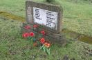 Nacisma sagrāves un Otrā pasaules kara upuru piemiņas diena_15