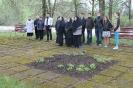 Nacisma sagrāves un Otrā pasaules kara upuru piemiņas diena_16