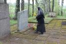 Nacisma sagrāves un Otrā pasaules kara upuru piemiņas diena_2