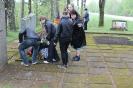 Nacisma sagrāves un Otrā pasaules kara upuru piemiņas diena_6