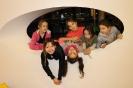OzO jaunieši-juniOri ekskursijā GORĀ
