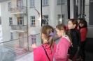 OzO jauniešu-juniOru ekskursijā RA_14