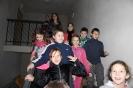 OzO jauniešu-juniOru ekskursijā RA_31