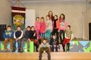 OzO jauniešu-juniOru ekskursijā RA_5