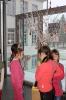 OzO jauniešu-juniOru ekskursija uz RA_10