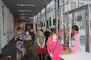 OzO jauniešu-juniOru ekskursija uz RA_11