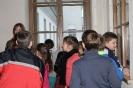 OzO jauniešu-juniOru ekskursija uz RA_19