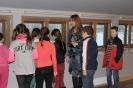 OzO jauniešu-juniOru ekskursija uz RA_22
