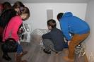 OzO jauniešu-juniOru ekskursija uz RA_26