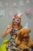OzO jaunieši svin pirmo dzimšanas dienu_10