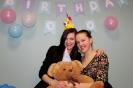 OzO jaunieši svin pirmo dzimšanas dienu_12