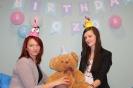 OzO jaunieši svin pirmo dzimšanas dienu_14