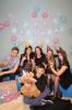 OzO jaunieši svin pirmo dzimšanas dienu_16