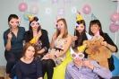 OzO jaunieši svin pirmo dzimšanas dienu_29