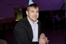 OzO jaunieši svin pirmo dzimšanas dienu_32