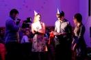 OzO jaunieši svin pirmo dzimšanas dienu_49