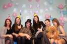 OzO jaunieši svin pirmo dzimšanas dienu_8