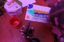 OzO jauniešu 2 dzimšanas diena 05.02.2016_22