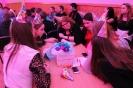 OzO jauniešu 2 dzimšanas diena 05.02.2016_25